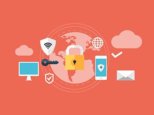 RGPD europeo. Ley de protección de datos 2018