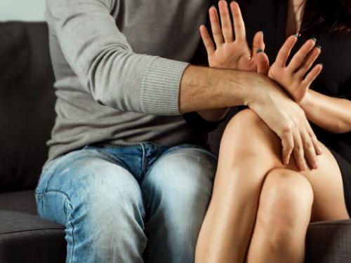 Acoso laboral y por razón de sexo